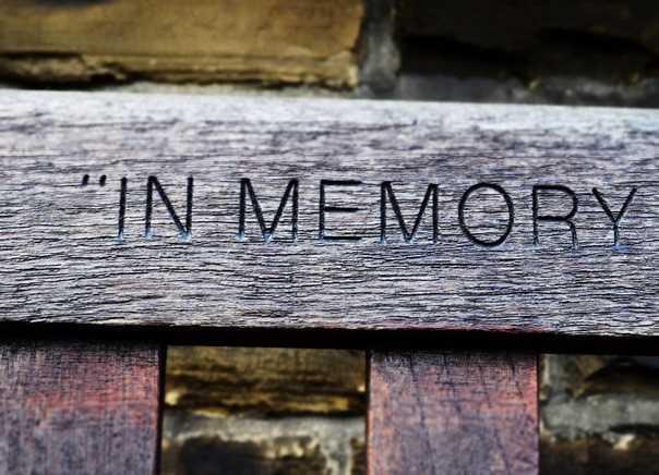 Imagen Homenaje